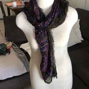 Sanctuary Accessories - Sanctuary scarf